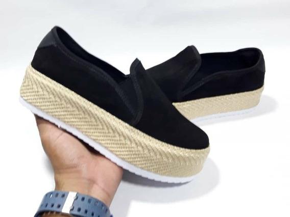 Zapatos De Moda Colombiana