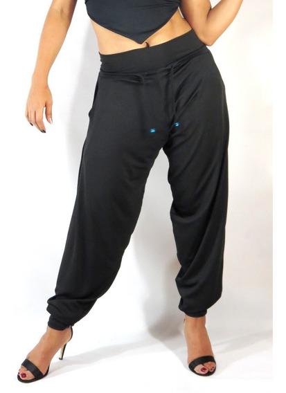 Pantalones Aladino Mujer Mercadolibre Com Co