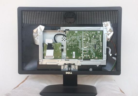 Monitor Dell E1913c - Sem Tela #