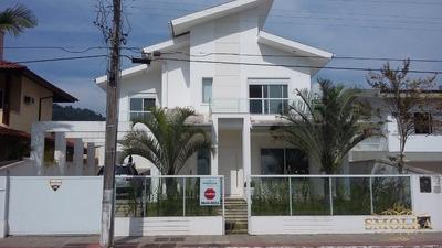 Casas - Jurere - Ref: 9461 - L-9461