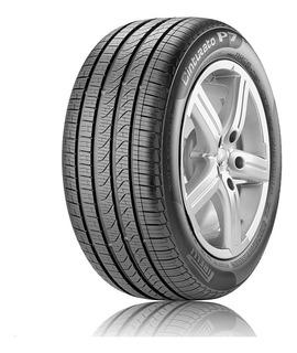 Llantas 225 45 18 Pirelli Cinturato P7