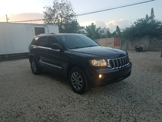 Jeep, Renta, Seguro, Aila, Santo Domingo, Punta Cana