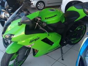 [esportivas] Kawasaki Ninja Zx-6r Zx6r
