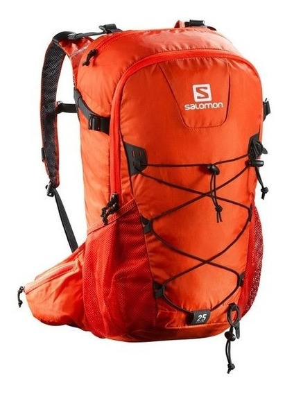 Salomon Mochila Evasion 25 - Adventure - 382411