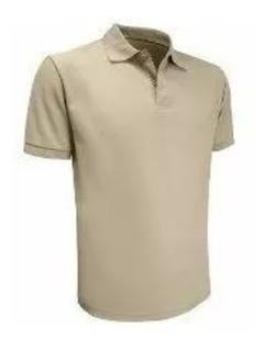 Chemises Escolares Beige Talla S Y M