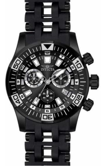 Reloj Suizo Invicta De Hombre Casual Elegante Envío Expres20