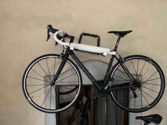 Bicicleta De Ruta - Cervelo R3 Ultegra 2017