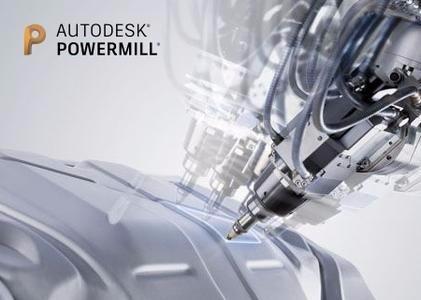 Pós Processador Powermill Mach3 4º Eixo Rotativo Placa Torno