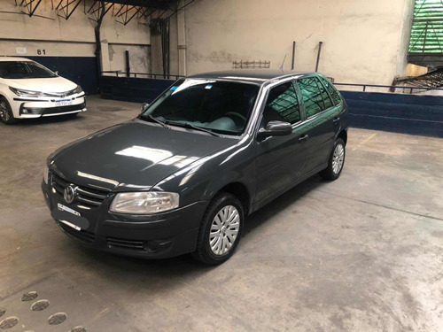 Volkswagen Gol 1.4 Ac/da