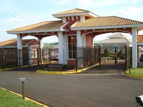 Sobrado Com 4 Dormitórios À Venda, 460 M² Por R$ 4.000.000,00 - Jardim Botânico - Ribeirão Preto/sp - So0512