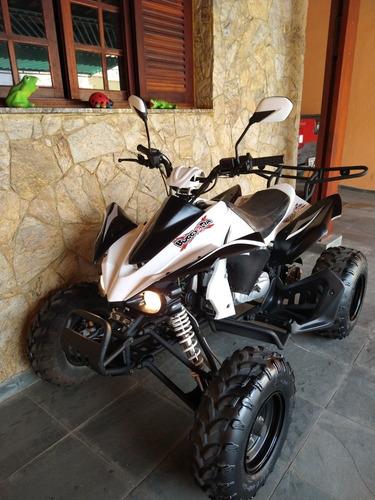 Mini Buggys E Quadriciclo 150cc Com Ré