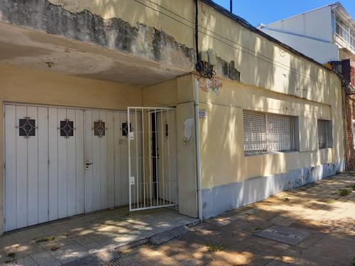 Casa Proximo Shopping Nuevo Centro