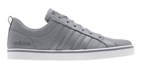 Zapatilla adidas Vs Pace Eh0026