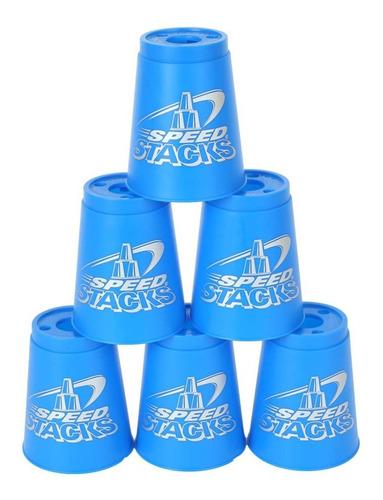 Vasos Originales Speedstacks