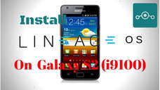 Actualizacion A Android 7.1.2 Galaxy S2/s3/s4/s5