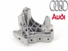 Suporte Do Coxim Motor Audi A3 2.0 Fsi Sportback 2007-2009