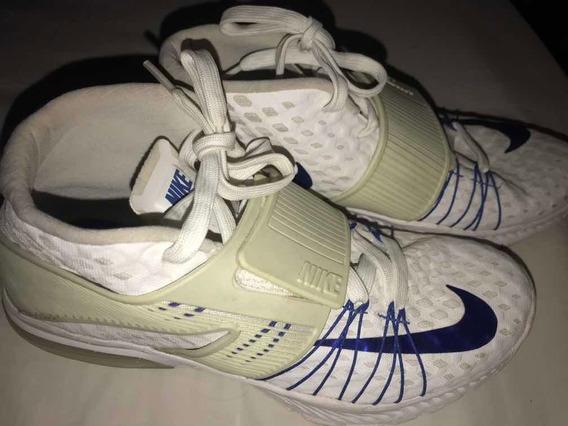 Brillante auricular petrolero  Solo Deporte Zapatillas Nike Mujer en Mercado Libre Argentina