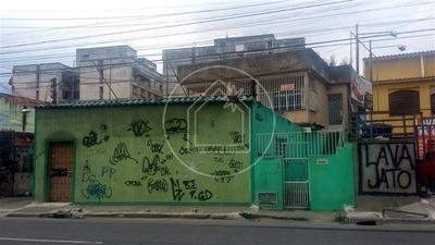 Casa - Ref: 792500