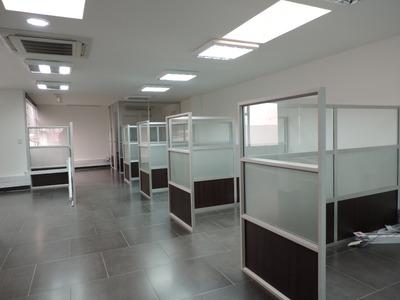 Casa Oficina En Arriendo En Bogota