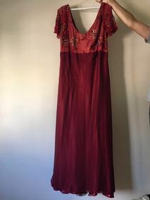 Vestidos para madrinas de boda en rosario