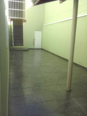 Casa - Ca05686 - 4507365