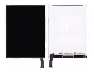 Pantalla Lcd Para iPad Mini 7.9 Pulgadas 069 8634 A A1432