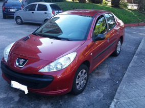 Vendo Peugeot 207 Compact One Lin 1.6 16v Impecable Brasil
