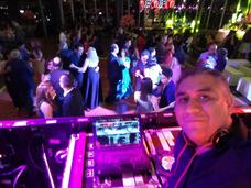 Karaoke Y Dj En Monterrey