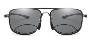 8011 Ultra Light Memoria Titanio Gafas Lectura Blu-ray Zoom