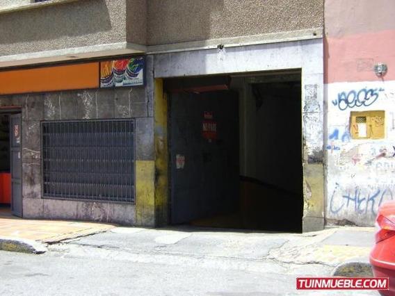 Locales En Alquiler 19-15652 Mr