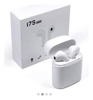 Celular LG K10 Power Usado