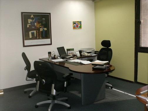 Los Ruices - Oficina En Venta