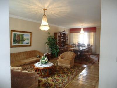 Apartamento Residencial Em Salvador - Ba, Vitória - Ar291