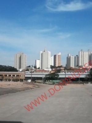 Venda - Área - Zona Rural - Limeira - Sp - D8215