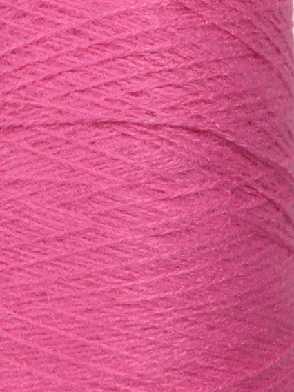 Cropped Feminina De Tricot - Casaqueto - Inverno - Lã
