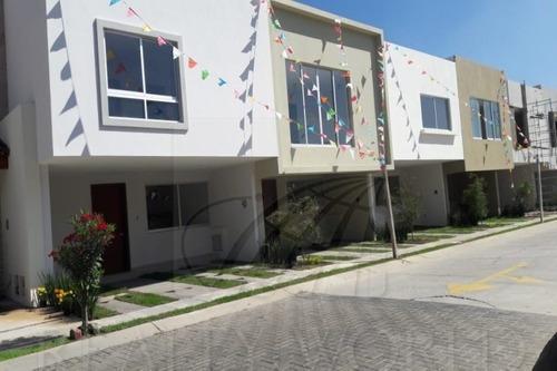 Casas En Venta En Real De Valdepeñas, Zapopan