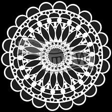 Papel para Tarjetas Plantilla DIY para Scrapbooking Sello PINH c/írculo Plantilla para troqueladora Formas geom/étricas /álbum