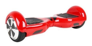 Hoverboard Scooter Elétrico Fujilink 6.5 Bluethooth