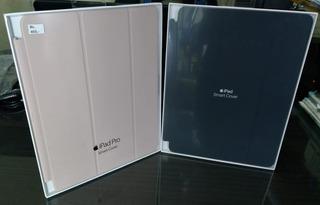 Case Magnetico Para iPad De 9.7