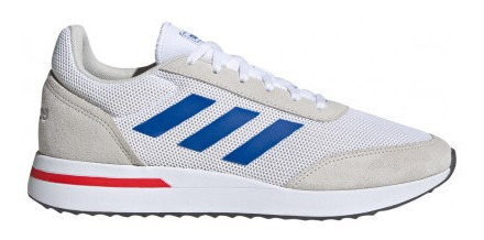 Zapatillas adidas Run 70s Newsport