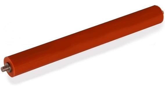Rolo Pressor Laserjet 1010 1015 1018 1020 M1005 3015 3020