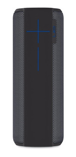 Logitech Ue Megaboom Negro Parlante Bluetooth 20 Hrs Batería