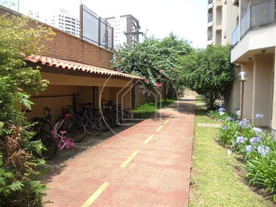 Apartamento - Ref: 807430