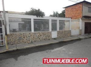 Casas En Venta Venta En Piñonal 19-10125 Jev
