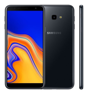 Samsung Galaxy J4 Plus 32gb (lacrado)