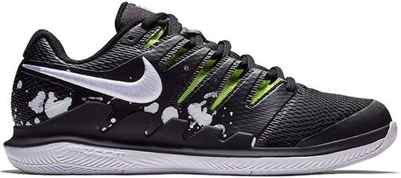 Zapatillas De Tenis Pádel Nike Zoom Vapor Prm Premium