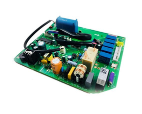 Placa Eletrônica Evaporadora 42mkca22ma
