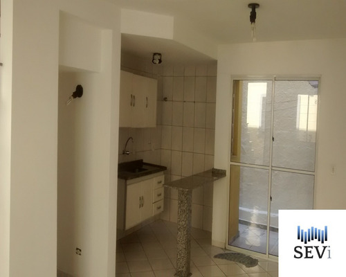 Casa - Ca00360 - 68497635