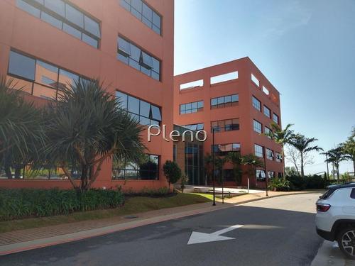 Imagem 1 de 10 de Sala Para Aluguel Em Parque Dos Resedás - Sa025070