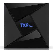 Tx9 Pro - 32gb, And 7.1, Amlogic S912 Octa-core Promocao!!!